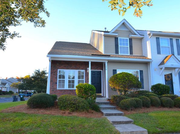 3 bed 3 bath Townhouse at 350 Kelsey Blvd Charleston, SC, 29492 is for sale at 190k - 1 of 33