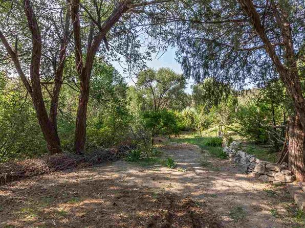 null bed null bath Vacant Land at  Track 2 Camino Rincon Pecos, NM, 87552 is for sale at 69k - 1 of 22