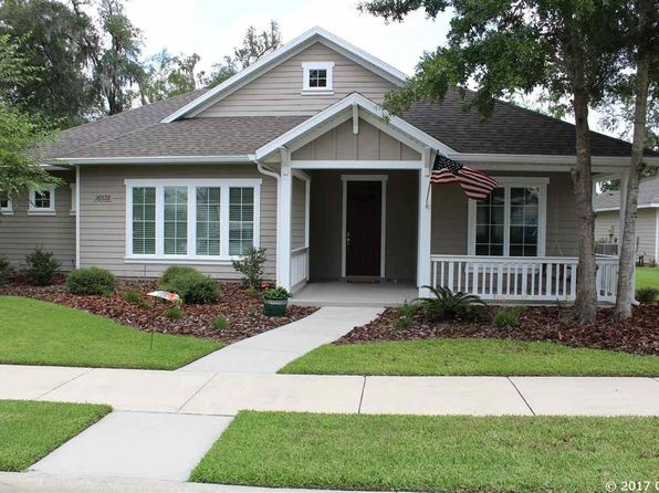 4 bed 2 bath Single Family at 16578 NW 166th Rd Alachua, FL, 32615 is for sale at 260k - 1 of 19