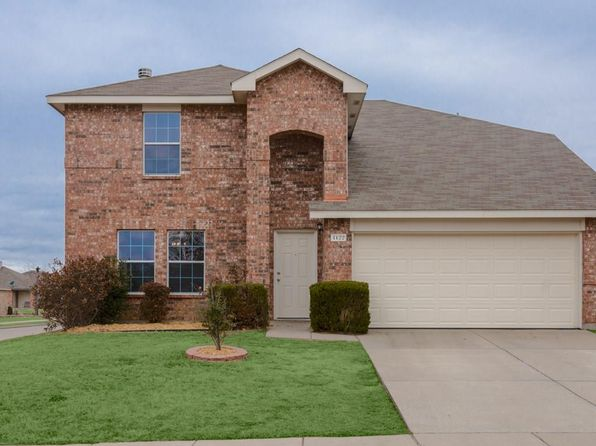 4 bed 3 bath Single Family at 1122 Antoinette Dr Princeton, TX, 75407 is for sale at 230k - 1 of 28
