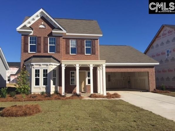 4 bed 3 bath Single Family at 255 Charter Oaks Dr Blythewood, SC, 29016 is for sale at 233k - 1 of 3