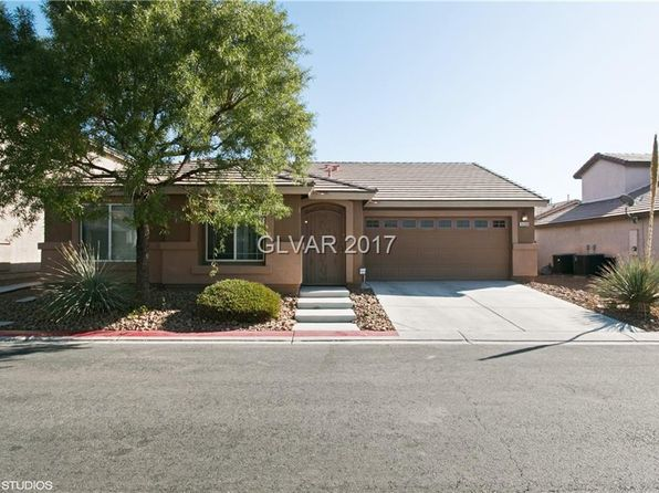3 bed 2 bath Single Family at 5228 El Prado Heights St North Las Vegas, NV, 89081 is for sale at 200k - 1 of 12