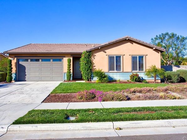 4 bed 2 bath Single Family at 7245 Tiburon Dr Eastvale, CA, 92880 is for sale at 500k - 1 of 31