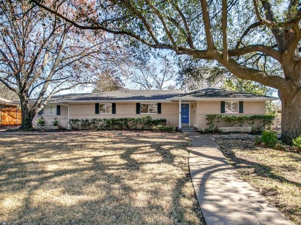 3 bed 2 bath Single Family at 10916 Snow White Dr Dallas, TX, 75229 is for sale at 525k - 1 of 25