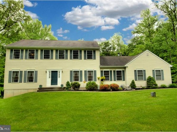 5 bed 3 bath Single Family at 303 New Rd Monmouth Junction, NJ, 08852 is for sale at 550k - 1 of 25