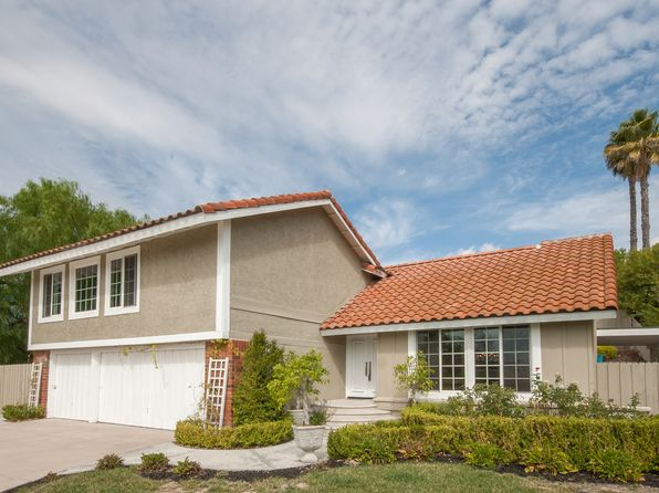 3 bed 3 bath Single Family at 2277 Calle Riscoso Thousand Oaks, CA, 91362 is for sale at 830k - 1 of 19