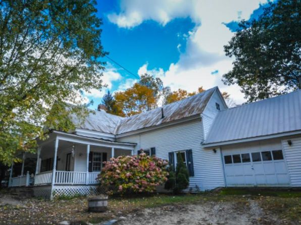 3 bed 1 bath Single Family at 127 Dover Rd Williamsville, VT, 05362 is for sale at 80k - 1 of 21