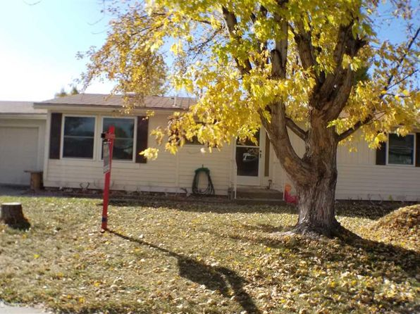 3 bed 1.75 bath Single Family at 1712 CARDINAL ST WORLAND, WY, 82401 is for sale at 120k - 1 of 20