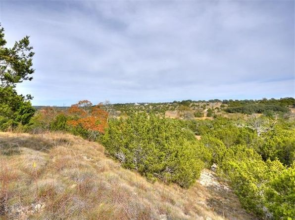null bed null bath Vacant Land at 1394 Beauchamp Rd Dripping Springs, TX, 78620 is for sale at 120k - 1 of 24