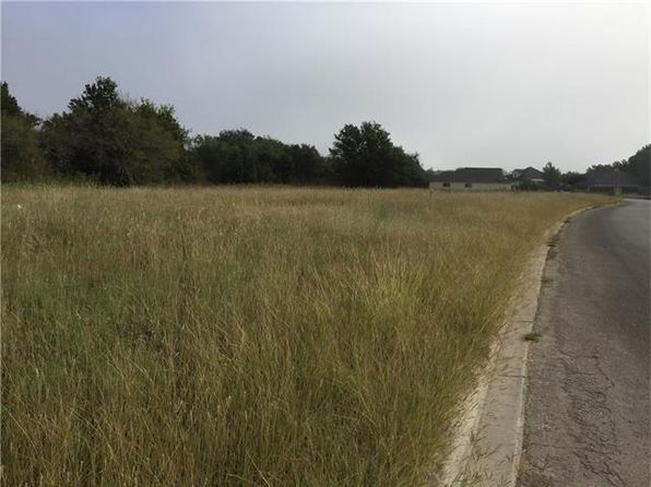 null bed null bath Vacant Land at 910 Country Club Dr Seguin, TX, 78155 is for sale at 22k - 1 of 2