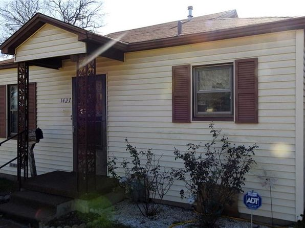 2 bed 1 bath Single Family at 1427 E Avenue D Temple, TX, 76501 is for sale at 70k - 1 of 21