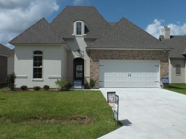 4 bed 2 bath Single Family at 112 Timber Bark Rd Lafayette, LA, 70508 is for sale at 260k - 1 of 14