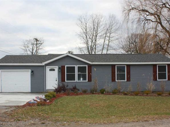 3 bed 2 bath Single Family at 7330 Charlotte Rd Lexington, MI, 48450 is for sale at 95k - 1 of 43