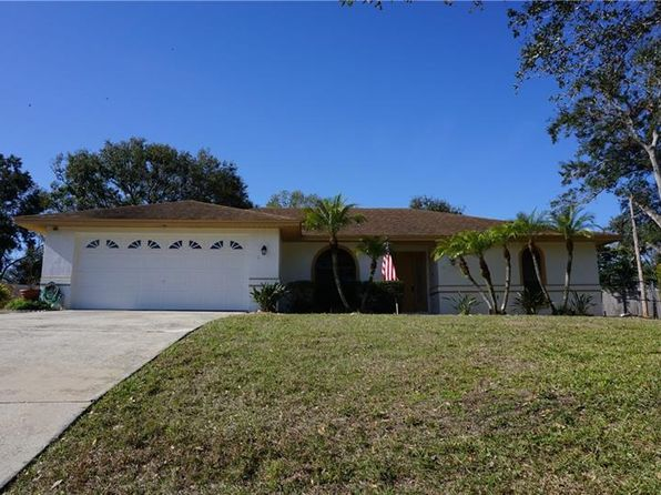 3 bed 2 bath Single Family at 2002 Roxburgh Ln Lakeland, FL, 33813 is for sale at 220k - 1 of 25