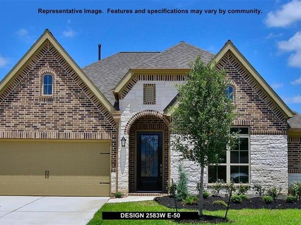 3 bed 4 bath Single Family at 5814 Banfield Canyon Ln Porter, TX, 77365 is for sale at 360k - 1 of 12