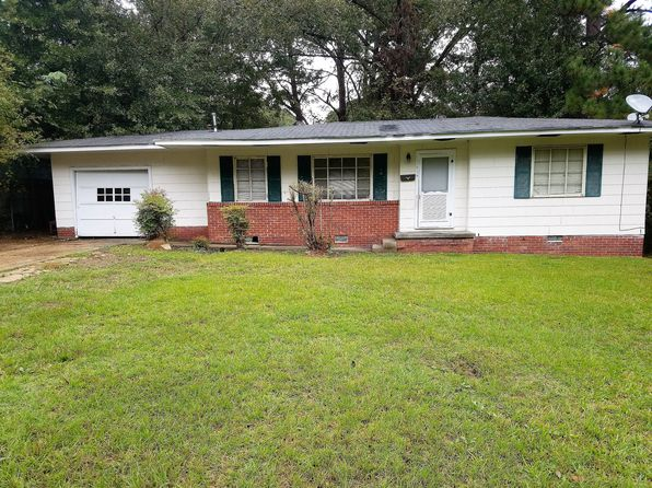 3 bed 1 bath Single Family at 1016 Stuart St Jackson, MS, 39204 is for sale at 15k - google static map