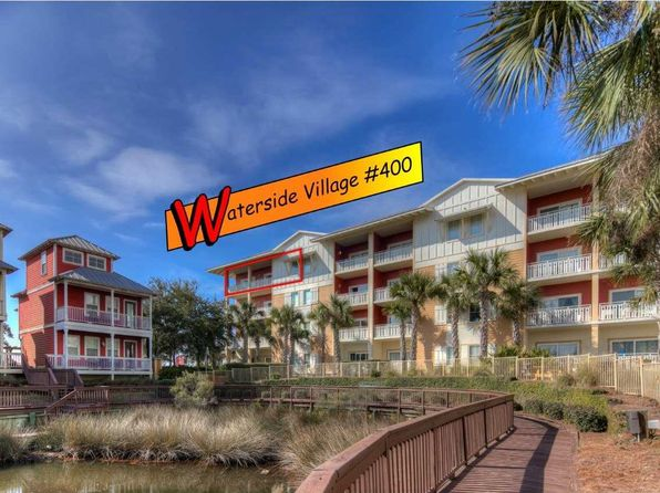 3 bed 3 bath Condo at 3300 Highway 98 Mexico Beach, FL, 32456 is for sale at 310k - 1 of 17