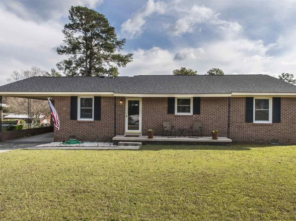 3 bed 2 bath Single Family at 2122 Fairlamb Ave Columbia, SC, 29223 is for sale at 90k - 1 of 35