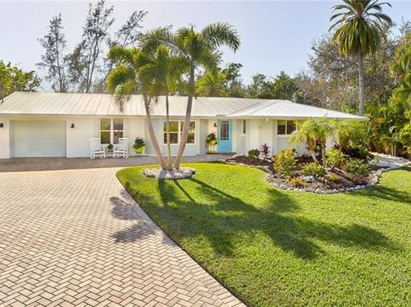 3 bed 2 bath Single Family at 1806 IBIS LN SANIBEL, FL, 33957 is for sale at 679k - 1 of 23