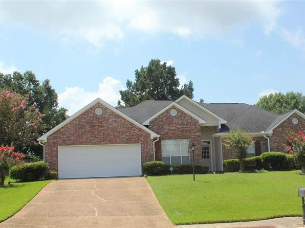 4 bed 2 bath Single Family at 129 Warrior Ln Clinton, MS, 39056 is for sale at 219k - 1 of 31