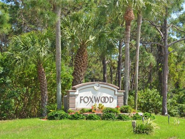 2 bed 2 bath Condo at 527 Foxwood Blvd Englewood, FL, 34223 is for sale at 170k - 1 of 22
