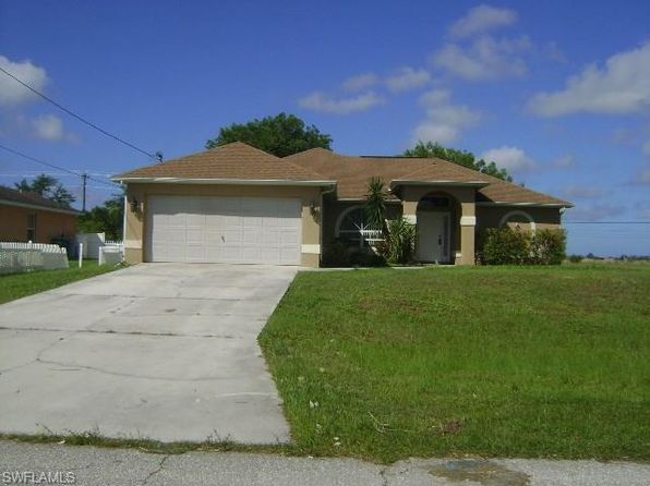 4 bed 2 bath Single Family at 520 NW 7th Pl Cape Coral, FL, 33993 is for sale at 178k - 1 of 21