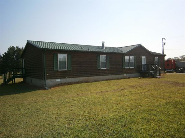 3 bed 2 bath Single Family at 691 Shipper Rd Lebanon, TN, 37087 is for sale at 130k - 1 of 8