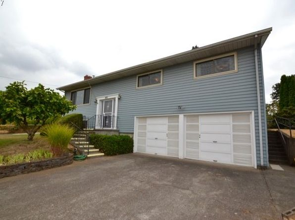 4 bed 3 bath Single Family at 11840 NE Fremont St Portland, OR, 97220 is for sale at 389k - 1 of 31