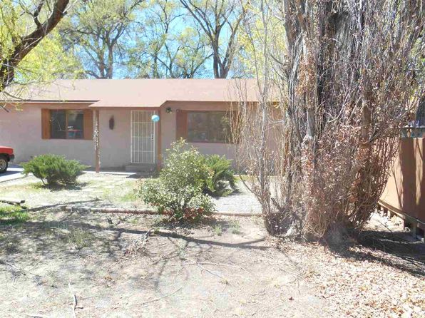 2 bed 1 bath Single Family at 1312 Alfred Ln Espanola, NM, 87532 is for sale at 115k - google static map