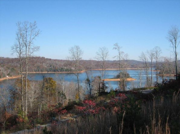 null bed null bath Vacant Land at 141 Suncrest Cv La Follette, TN, 37766 is for sale at 66k - 1 of 10