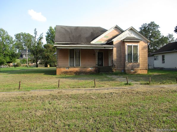 3 bed 2 bath Single Family at 703 KATE ADAMS AVE Arkansas City, AR, 71630 is for sale at 17k - google static map