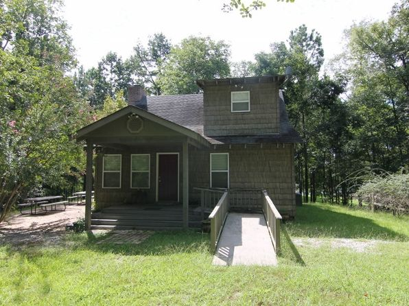 2 bed 2 bath Single Family at CO Rd Wadley, AL, 36278 is for sale at 225k - 1 of 34