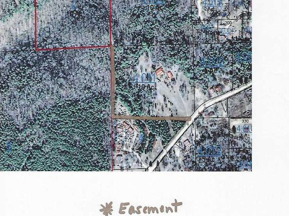 null bed null bath Vacant Land at 2358 County Road 79 Fort Payne, AL, 35967 is for sale at 22k - 1 of 2