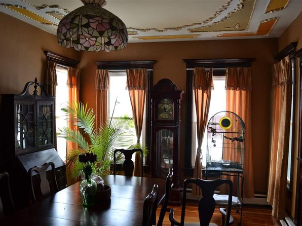 5 bed 4 bath Single Family at 881 N Branch-Hortonville Rd North Branch, NY, 12766 is for sale at 285k - google static map