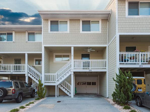 3 bed 3 bath Townhouse at 120 Lees Cut Wrightsville Beach, NC, 28480 is for sale at 700k - 1 of 36