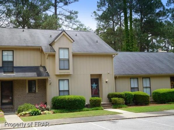 3 bed 1.5 bath Townhouse at 4612 Keg Ct Fayetteville, NC, 28314 is for sale at 86k - 1 of 36