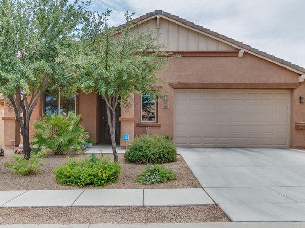 3 bed 2 bath Single Family at 575 W Camino Sorpresa Sahuarita, AZ, 85629 is for sale at 180k - 1 of 50