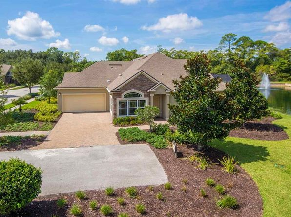2 bed 2 bath Condo at 51 Utina Way St Augustine, FL, 32084 is for sale at 314k - 1 of 50