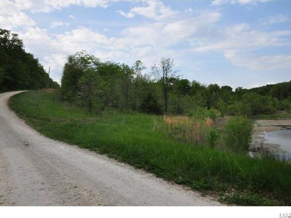 null bed null bath Vacant Land at 0-LOT 16 Erica Dr Silex, MO, 63377 is for sale at 49k - 1 of 3