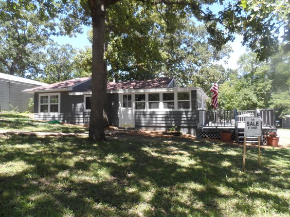 1 bed 1 bath Single Family at 19128 Jefferson Rd Warsaw, MO, 65355 is for sale at 80k - 1 of 21