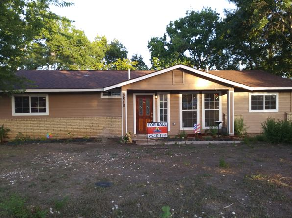 3 bed 1 bath Single Family at 8810 Topsey St San Antonio, TX, 78221 is for sale at 125k - 1 of 62