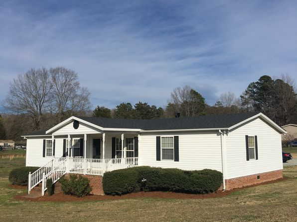 3 bed 2 bath Single Family at 59 Willow Lake Rd Roxboro, NC, 27574 is for sale at 99k - 1 of 17