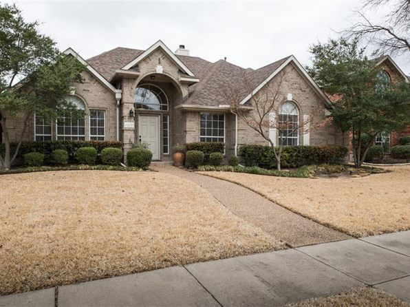 4 bed 2 bath Single Family at 117 San Mateo Ct Allen, TX, 75013 is for sale at 350k - 1 of 25