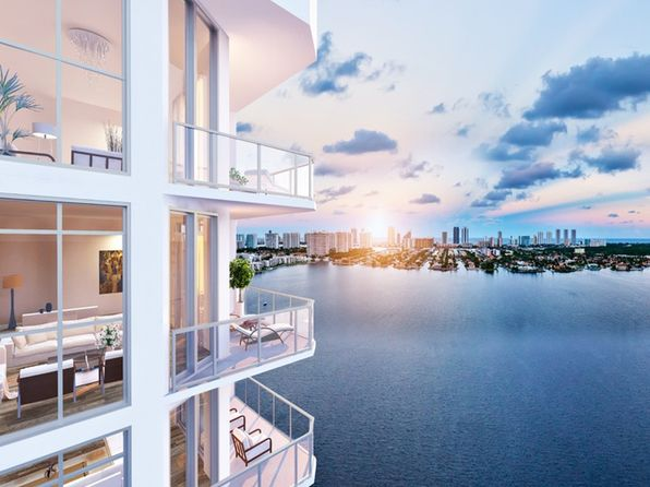 2 bed 2 bath Condo at 17111 Biscayne Blvd Aventura, FL, 33160 is for sale at 965k - 1 of 12