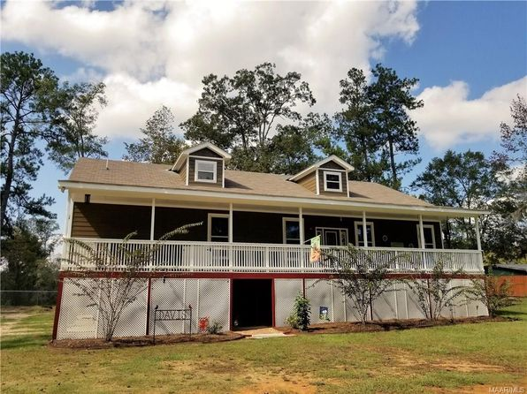 3 bed 2 bath Single Family at 3991 Main St Shorter, AL, 36075 is for sale at 300k - 1 of 27