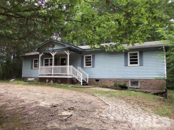 4 bed 1 bath Single Family at 106 Brookcove Way Henderson, NC, 27537 is for sale at 30k - 1 of 6
