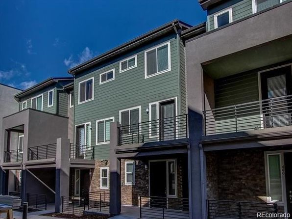 2 bed 3 bath Townhouse at 658 E Hinsdale Ave Littleton, CO, 80122 is for sale at 390k - 1 of 11