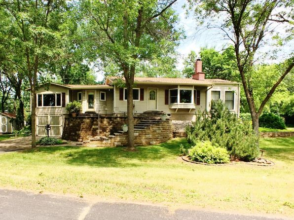 2 bed 1 bath Single Family at W11006 W Lake Dr Stockholm, WI, 54769 is for sale at 160k - 1 of 17