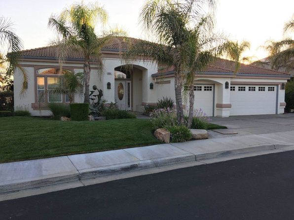 3 bed 3 bath Single Family at 4064 Newport Ln Discovery Bay, CA, 94505 is for sale at 1.15m - 1 of 5