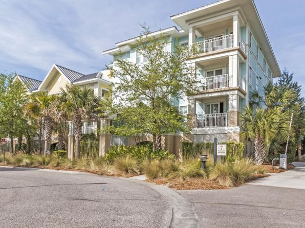 1 bed 1 bath Condo at 105 G Village At Wild Dunes Isle of Palms, SC, 29451 is for sale at 369k - 1 of 24